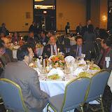 2004-10 SFC Symposium - Dinner%252525203.jpg