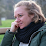 Berit- Silja Gründlers's profile photo