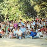 PeregrinacionAdultos2011_053.JPG