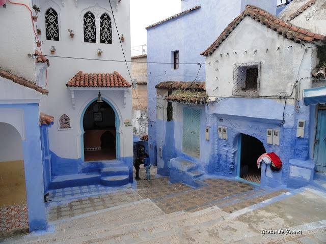 Marrocos 2012 - O regresso! - Página 9 DSC07733