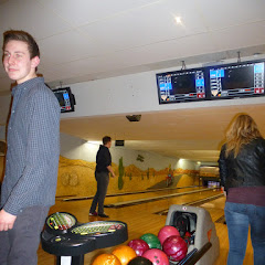 Bowling 2016 - P1050054.JPG
