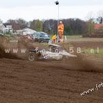 autocross-alphen-373.jpg
