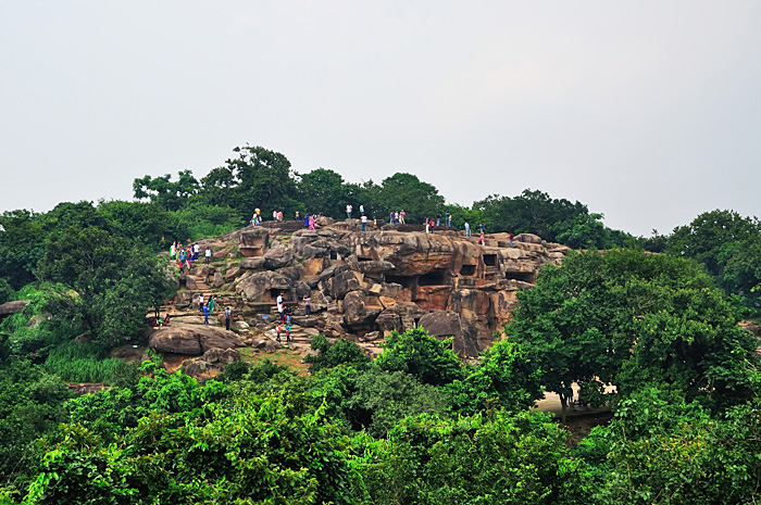 Bhubaneswar30.JPG