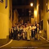FiaccolataDormelletto14-08-14-038.JPG