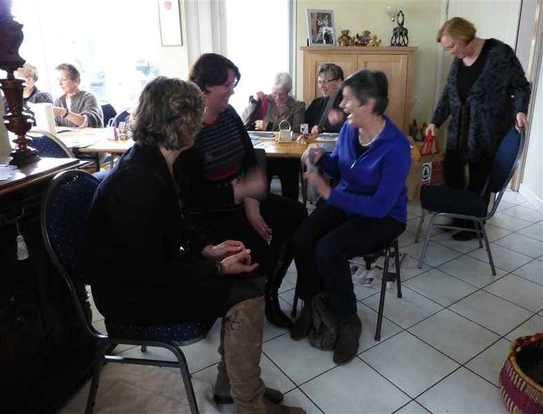Knutsel middag VOC dames 2013 - P1010642.jpg