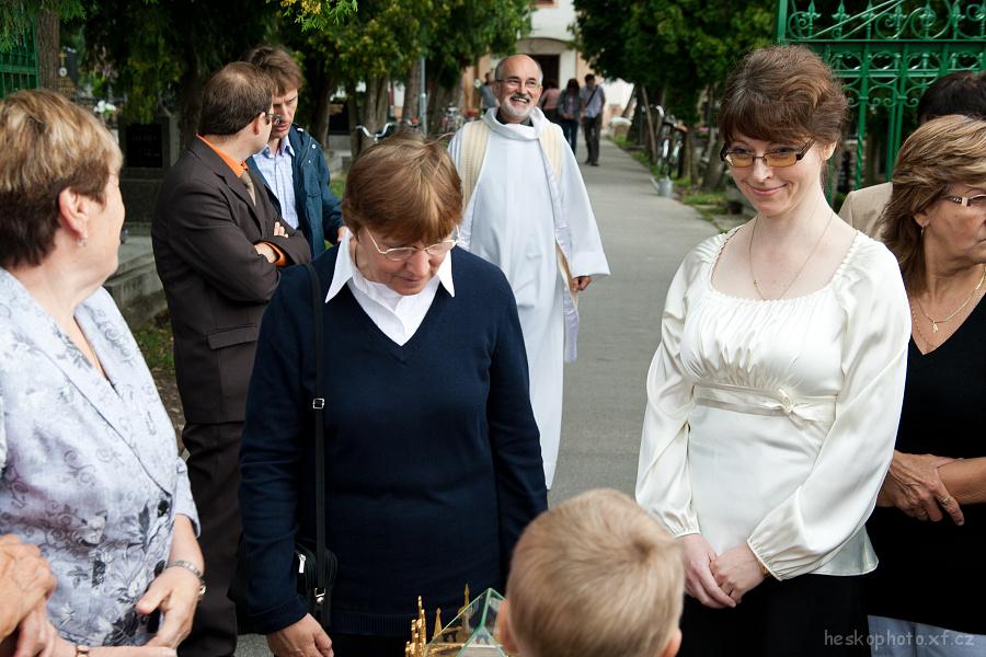Relikvia sv. Cyrila v Červeníku - IMG_5508.jpg