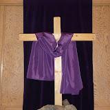 KUC Lent 2013