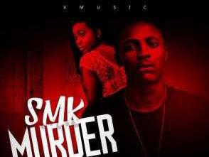 [MUSIC]: SMK - Murder