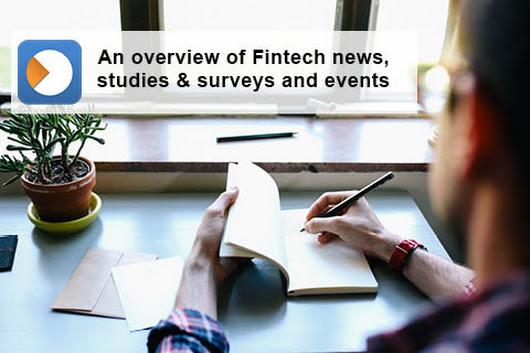 rabobank open sollicitatie Holland FinTech   Google+ rabobank open sollicitatie