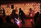 Animation événementielle soirée cinéma Hollywood Parade (13).jpg