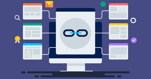 10 Ways to Get Backlinks to Increase Website Ranking?