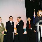 2002 St Patricks Day 055.JPG