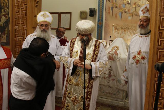 Deacons Ordination - Dec 2015 - _MG_0164.JPG