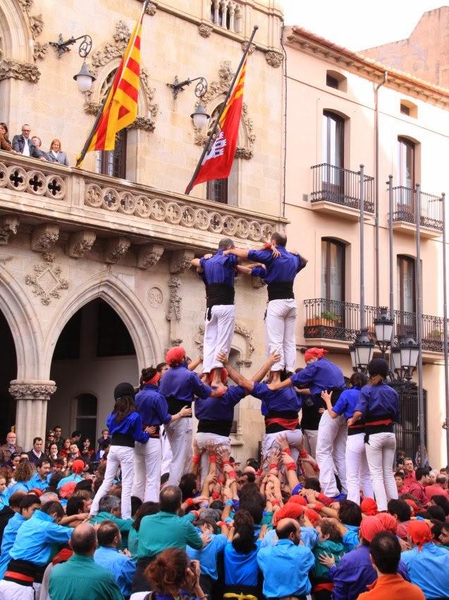 Diada dels Castellers de Terrassa 7-11-10 - 20101107_192_id4d8_CdVG_Terrassa_Diada_dels_CdT.jpg