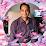 Dinesh Laddha's profile photo
