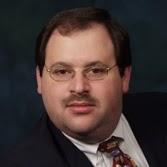 Martin Zimmerman