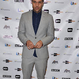 OIC - ENTSIMAGES.COM - O T Fagbenie at the  11th Annual Screen Nation Film & Television Awards in London 19th March 2016 Photo Mobis Photos/OIC 0203 174 1069