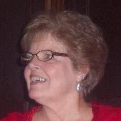 Joyce Reeves