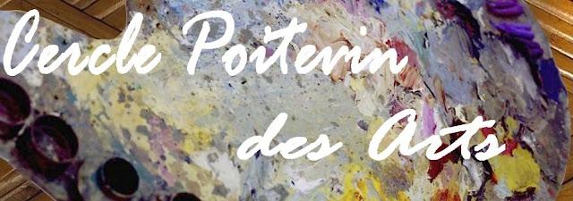 CERCLE POITEVIN DES ARTS