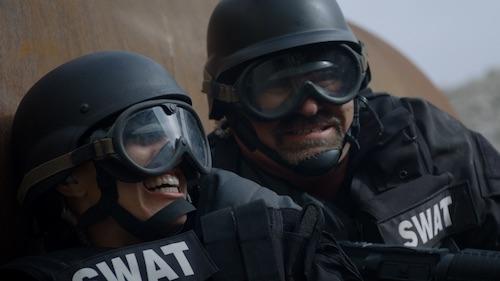 Swat under siege 2