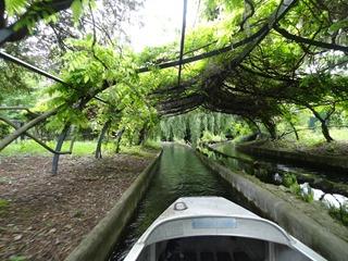2016.05.24-010 sur la rivière enchantée