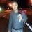 emon chowdhury's profile photo