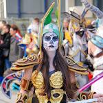 CarnavaldeNavalmoral2015_041.jpg
