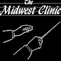 The Midwest Clinic 2015 APK icon