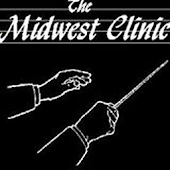 The Midwest Clinic 2015