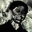 Edong Recio's profile photo