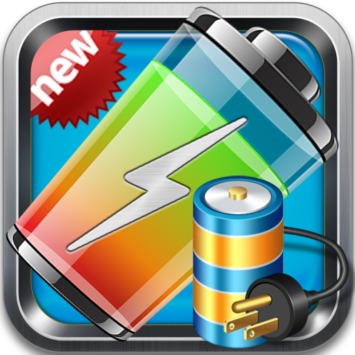 Battery Saver 20  file APK for Gaming PC/PS3/PS4 Smart TV