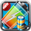 Battery Saver 2018 APK