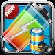 Battery Saver 2018 (app)
