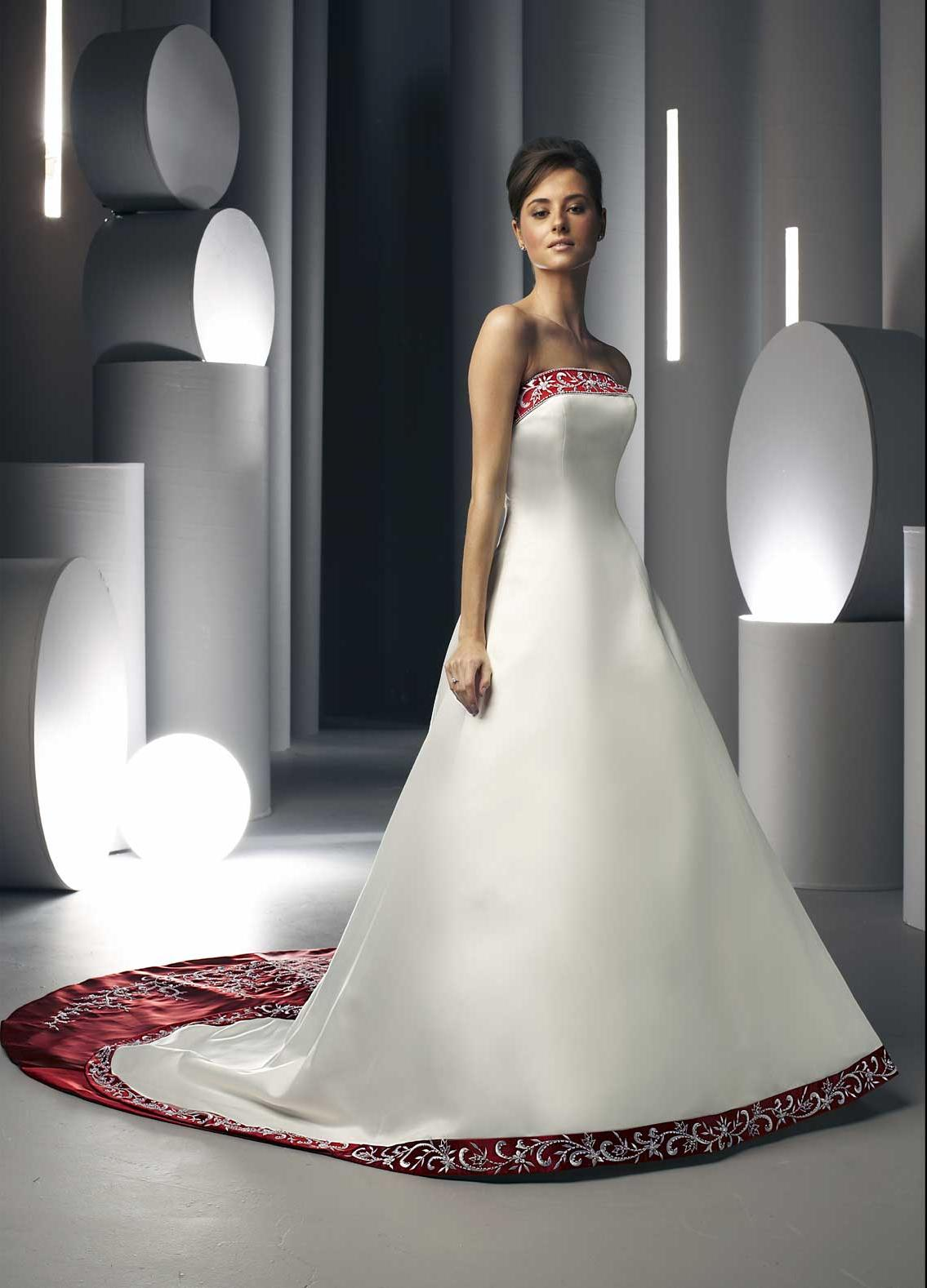 Delisha S Blog Diy Moss Wedding Centerpieces