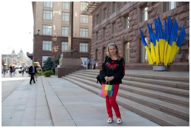 2 августа 2012г. - конкурс Украина-страна моя - 300315_338640952893570_1793972861_n.jpg