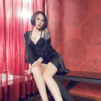 LiGui 2015.08.28 时尚写真 Model 菲菲 [33P] 000_9932.jpg