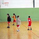 NBA-EPLA Godella Infantil M