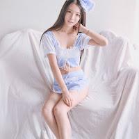[XiuRen] 2014.12.22 NO.256 陈大榕 0019.jpg