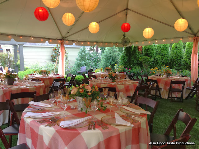 Outdoor Surprise Party - Surprise%2BParty.JPG