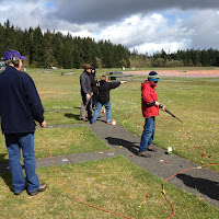 Shooting Sports Weekend 2013 - IMG_1399.jpg