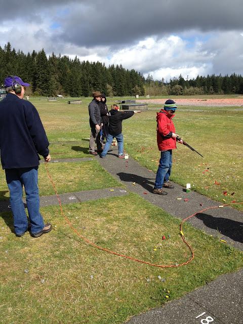 Shooting Sports Weekend 2013 - IMG_1399.jpg