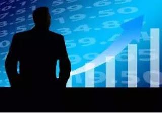 fungsi sistem ekonomi dan unsur-unsur sistem ekonomi