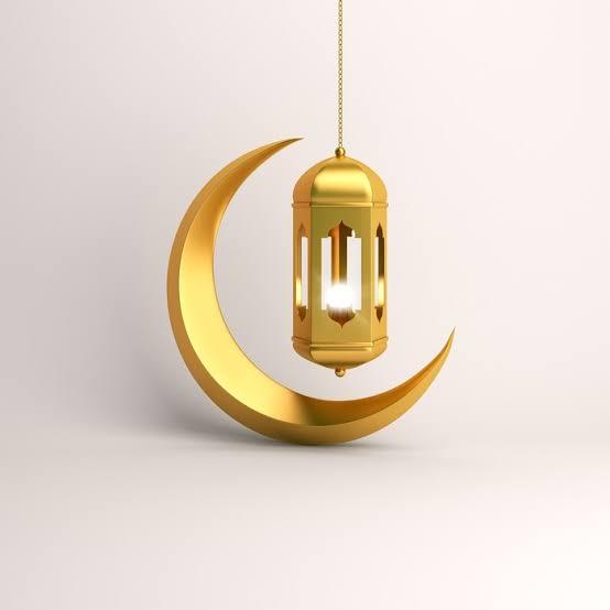Bukan Hanya Umat Ramadhan