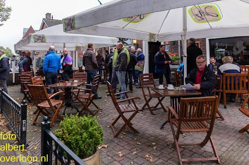 toerrit Oldtimer Bromfietsclub De Vlotter overloon 05-10-2014 (29).jpg