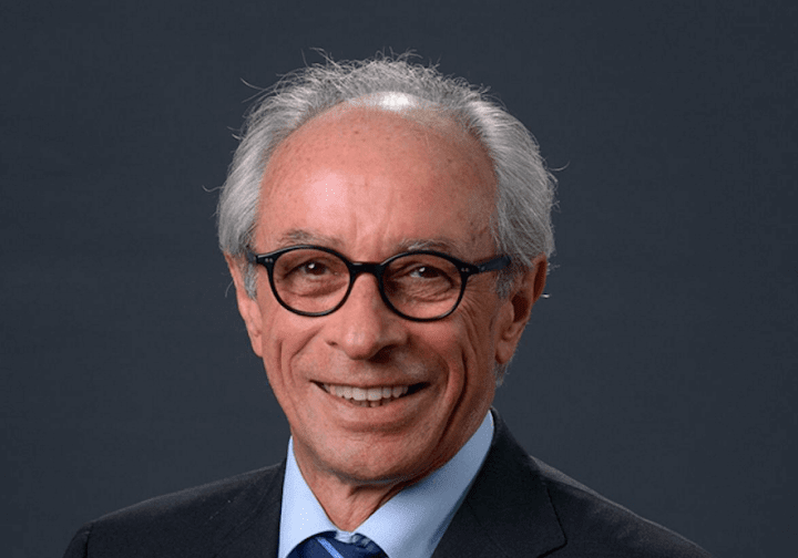 ★FIM会長ヴィト・イッポリトへの3つの質問
