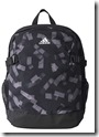 Adidas Gym Bag Backpack