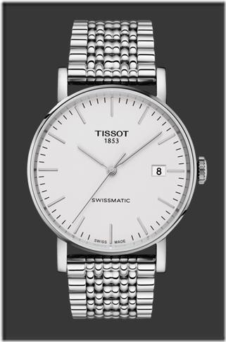 Tissot-Everytime-Swissmatic-T109.407.11.031.00_1
