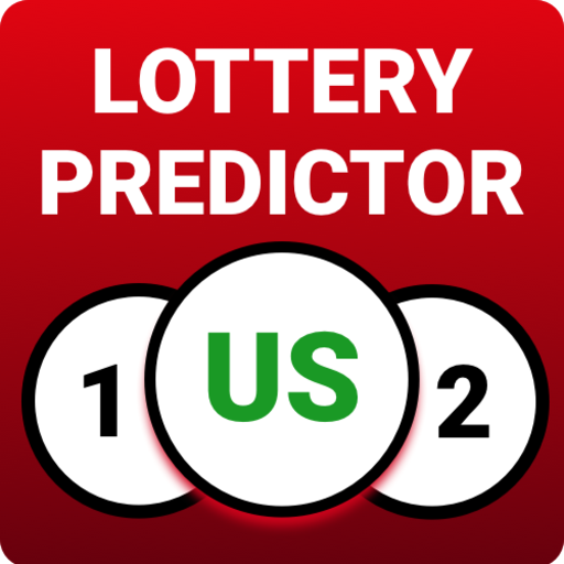 App Insights: Lottery Number Generator - Lotto Predictor