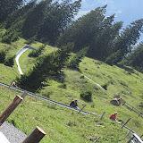 Campaments a Suïssa (Kandersteg) 2009 - IMG_4305.JPG