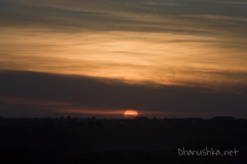 Sunset_5284554436_l